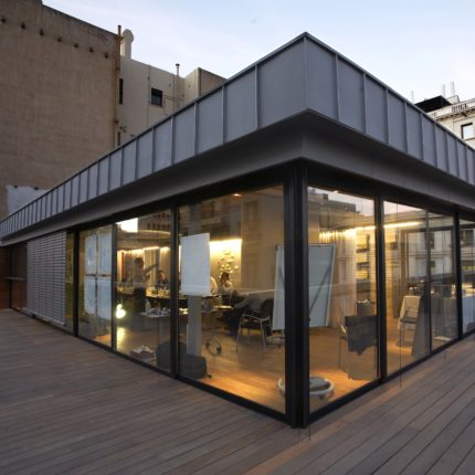 Loft Idea – Barcelone