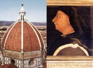 Brunelleschi, una propuesta de marketing