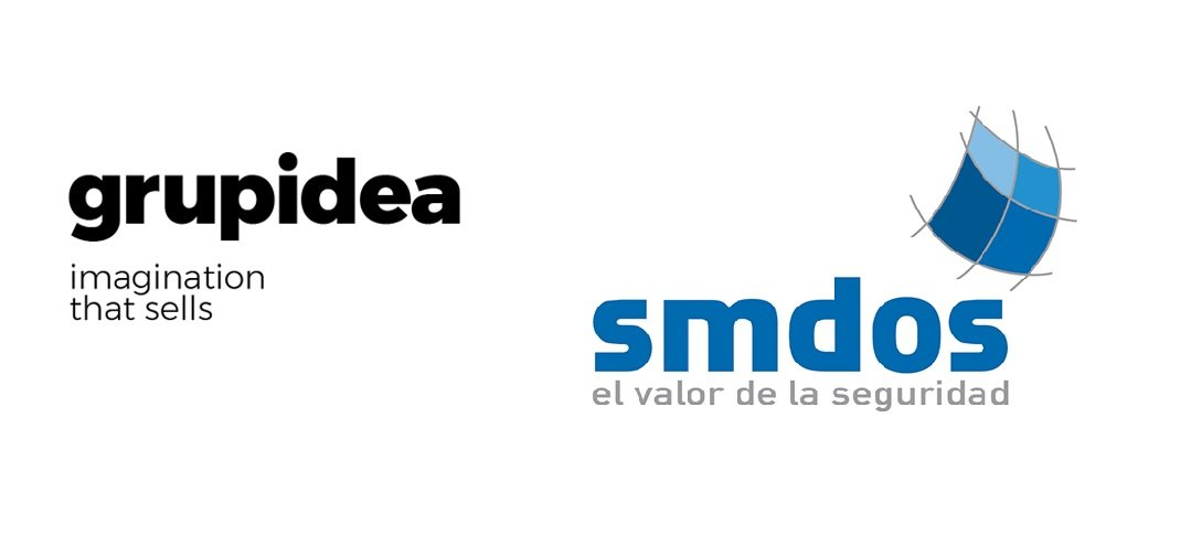 SMDos and Grup Idea renew cooperation agreement