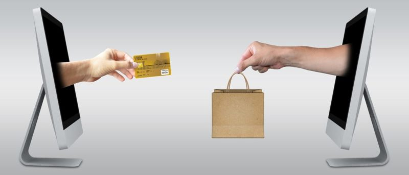 Shopping: buy on-line, in store or both?