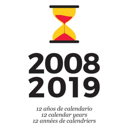 Homenaje al Calendario de Grup Idea