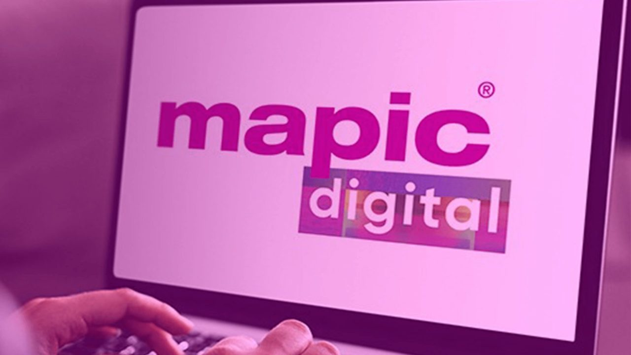MAPIC 2020: Think about Retail Rebirth!